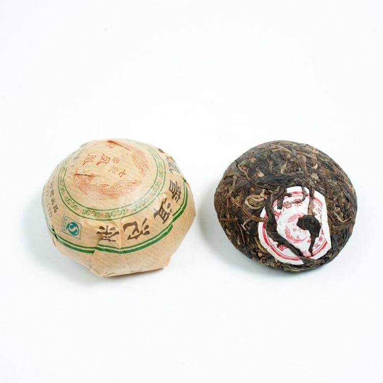 заказать пурпурный чай для похудения в саранске